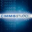 CMMS Studio